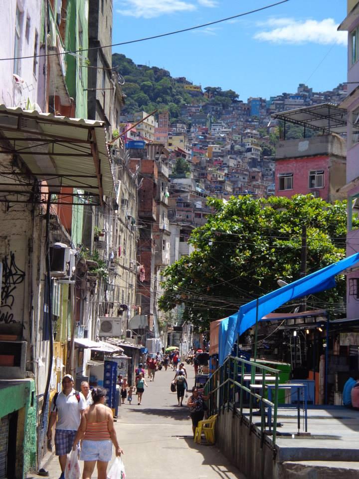 Rocinha3.jpg