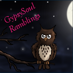 GypsySoul Ramblings