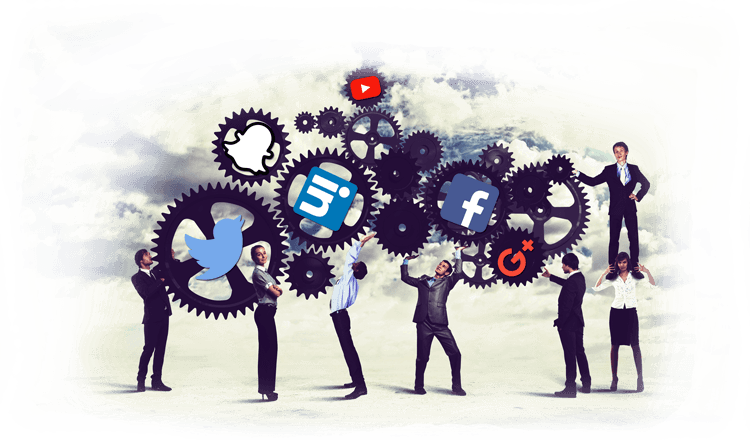 What part of Social Media management can I automate?