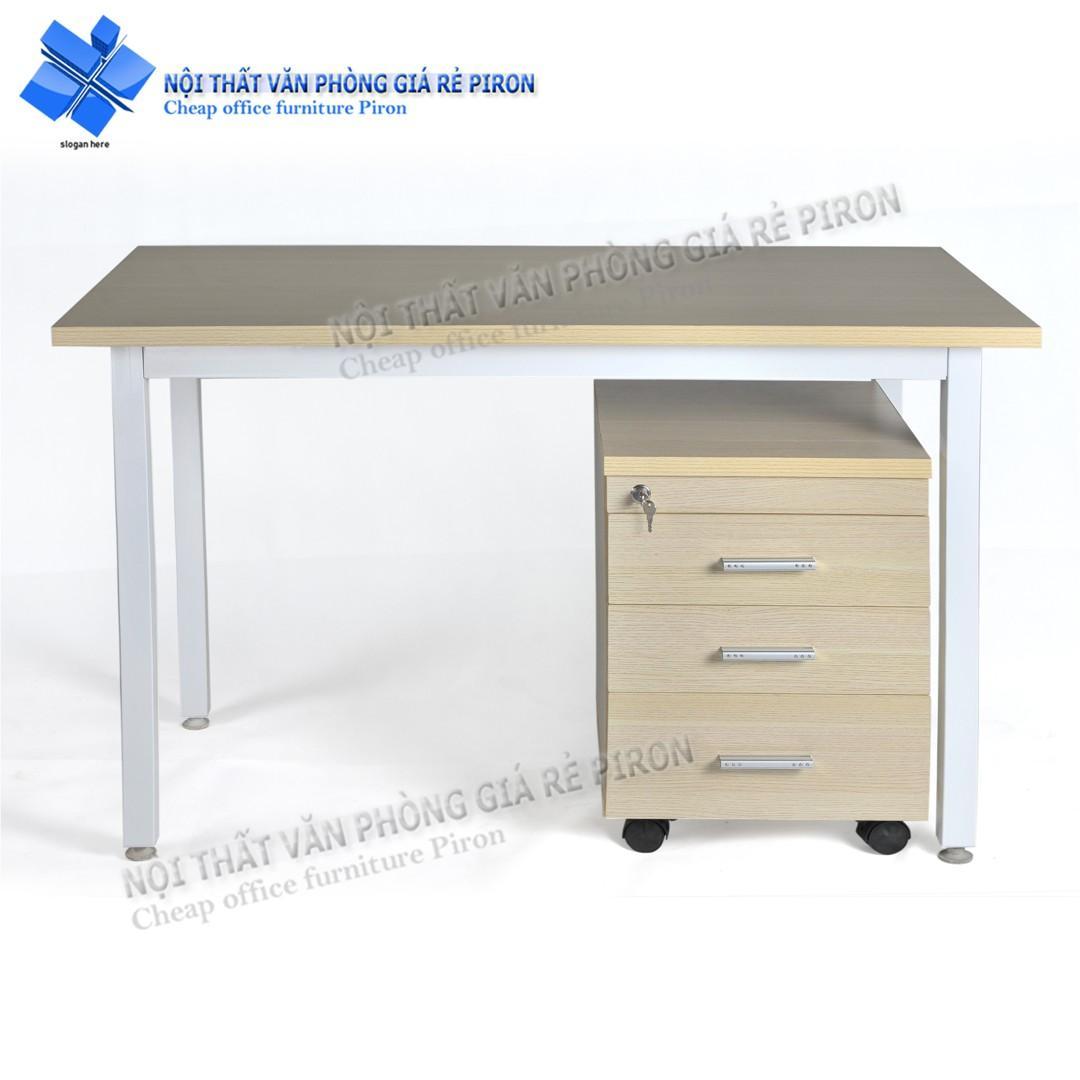 Kết quả hình ảnh cho bàn văn phòng Hà Nội piron