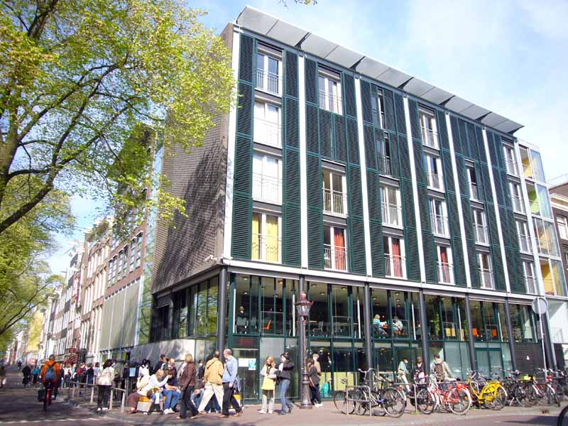 image_Anne Frank Museum online pic.jpg