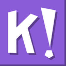 Image result for kahoot icon