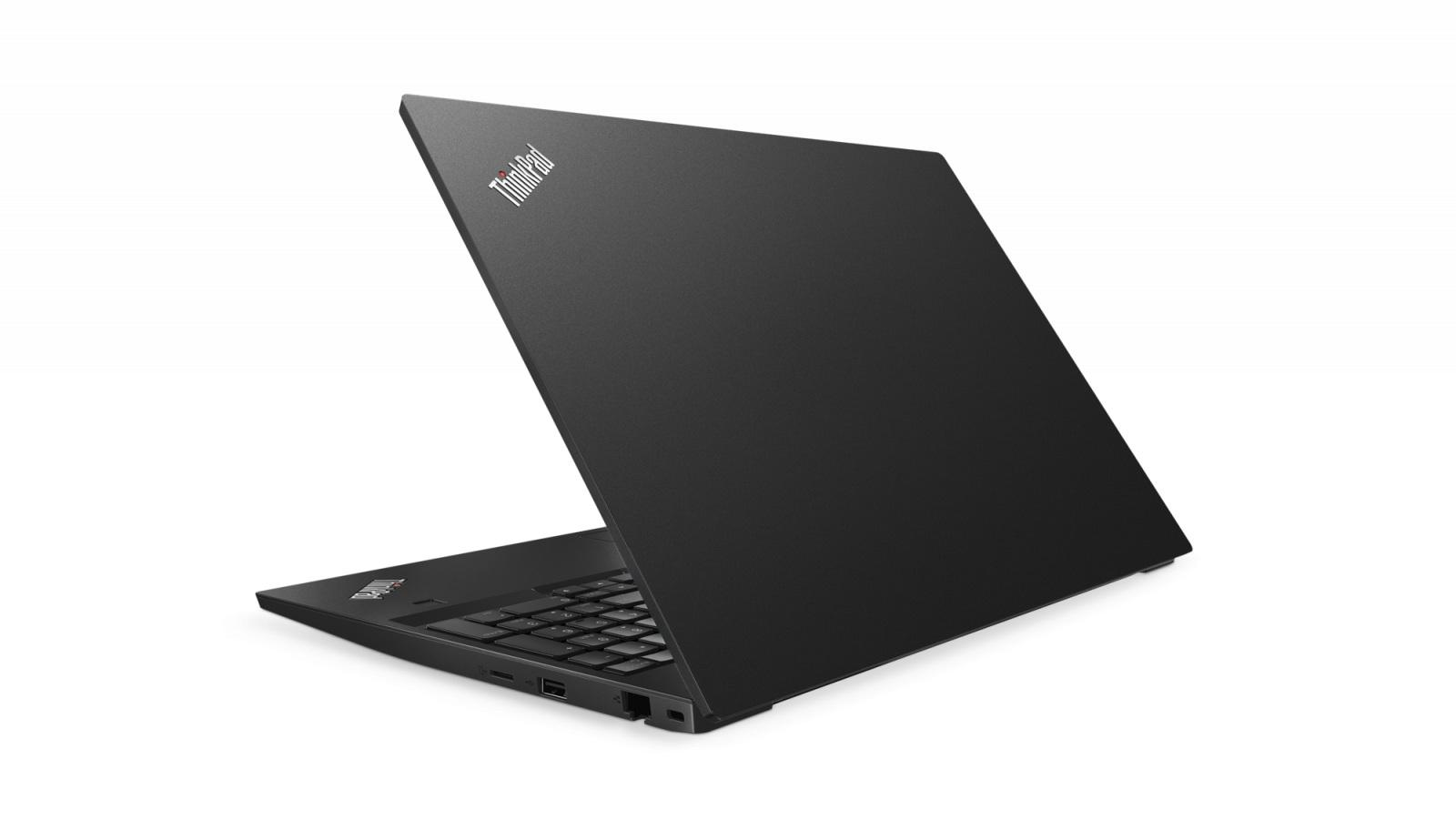 Фото3  Ноутбук ThinkPad E580 (20KS001QRT)