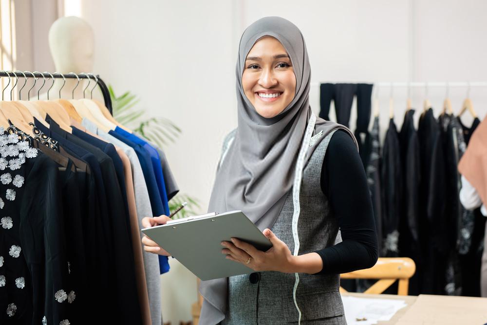 12 Bisnis Bulan Ramadhan Yang Bisa Dikerjakan di Rumah