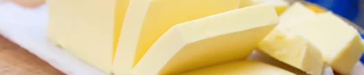 Vse prednosti masla