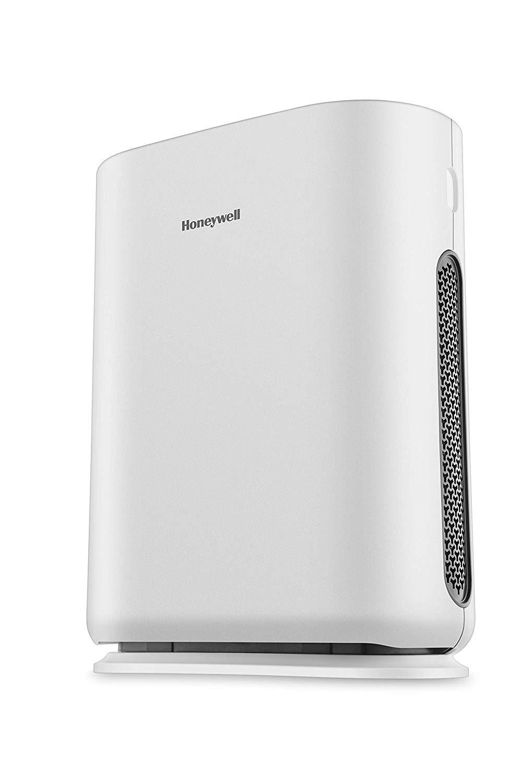 Honeywell Air Touch i8 Air Purifier