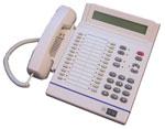 ITE30-SD phone