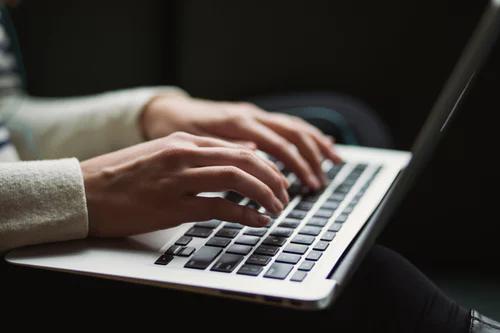 Mental health bloggers UK (List)