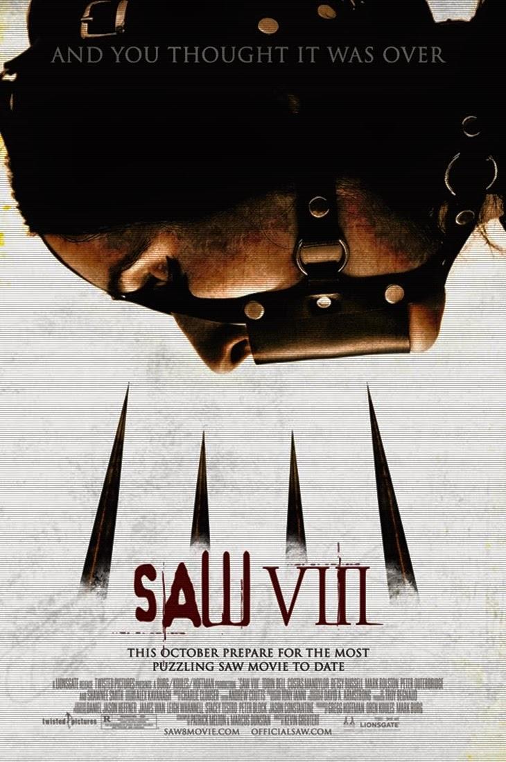SawVIII-2014-MoviePoster.jpg