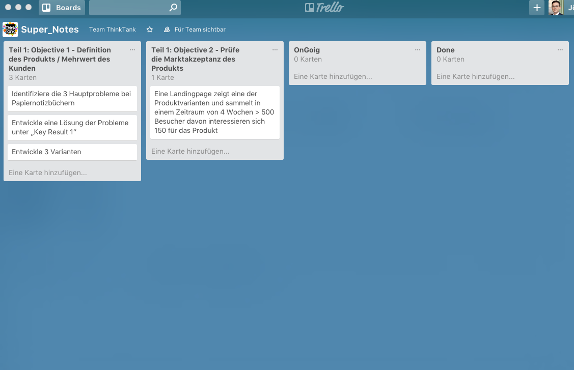 Trello SuperNote.png