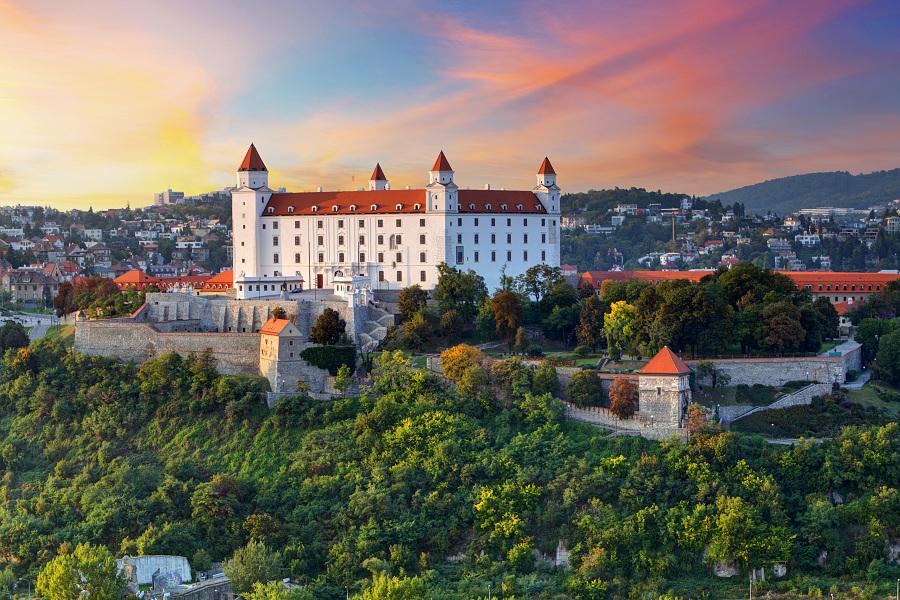 bratislavsky-hrad-2231.jpg
