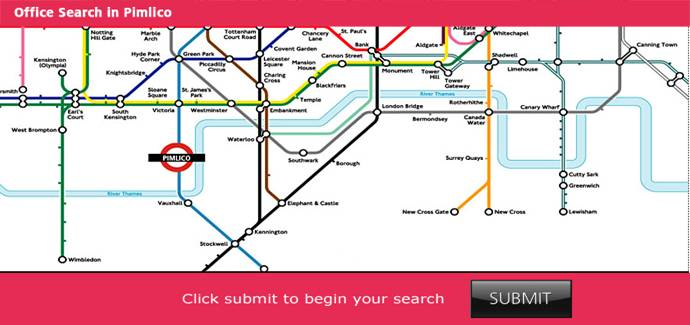 http://www.devono.com/css/gfx/layout/office_space/maps/tube/pimlico.png