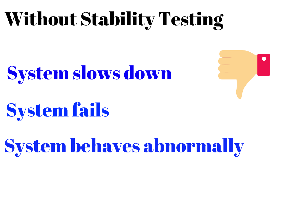 without-stability-testing-the-system-crashes