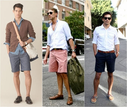 quần jean với giay tây nam.jpg