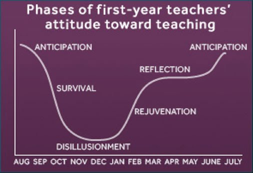 New Teacher Phases.jpg
