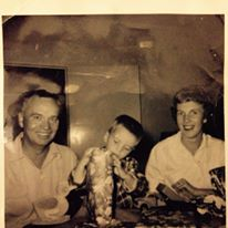 Christmas 1959 Mom Dad n Me.jpg