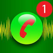 Call Recorder – Automatic Call Recorder – callX