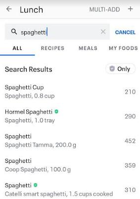 Best Weight Loss App 46