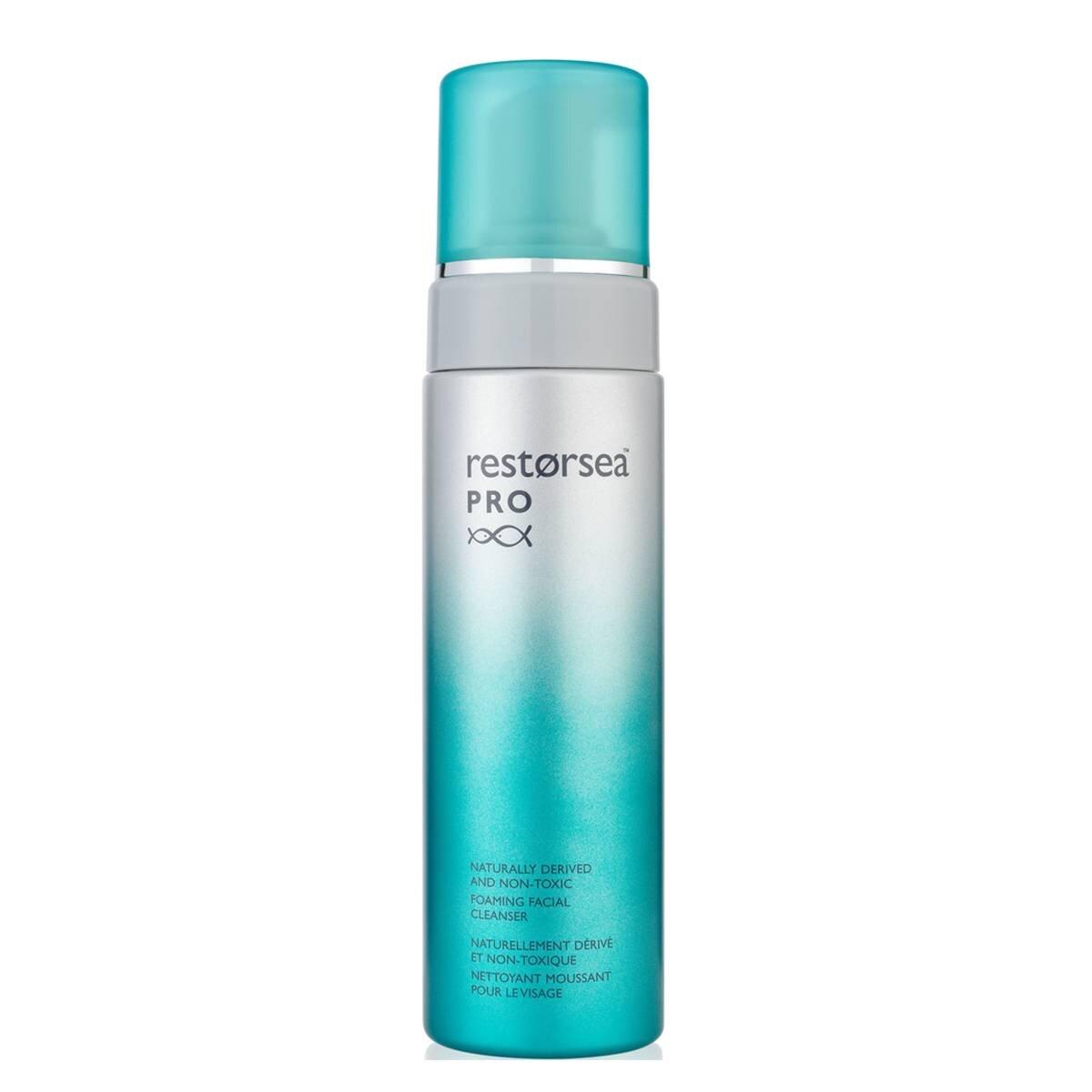 cleansing-oils-for-oily-skin-285927-1583530707362-main.1200x0c.jpg