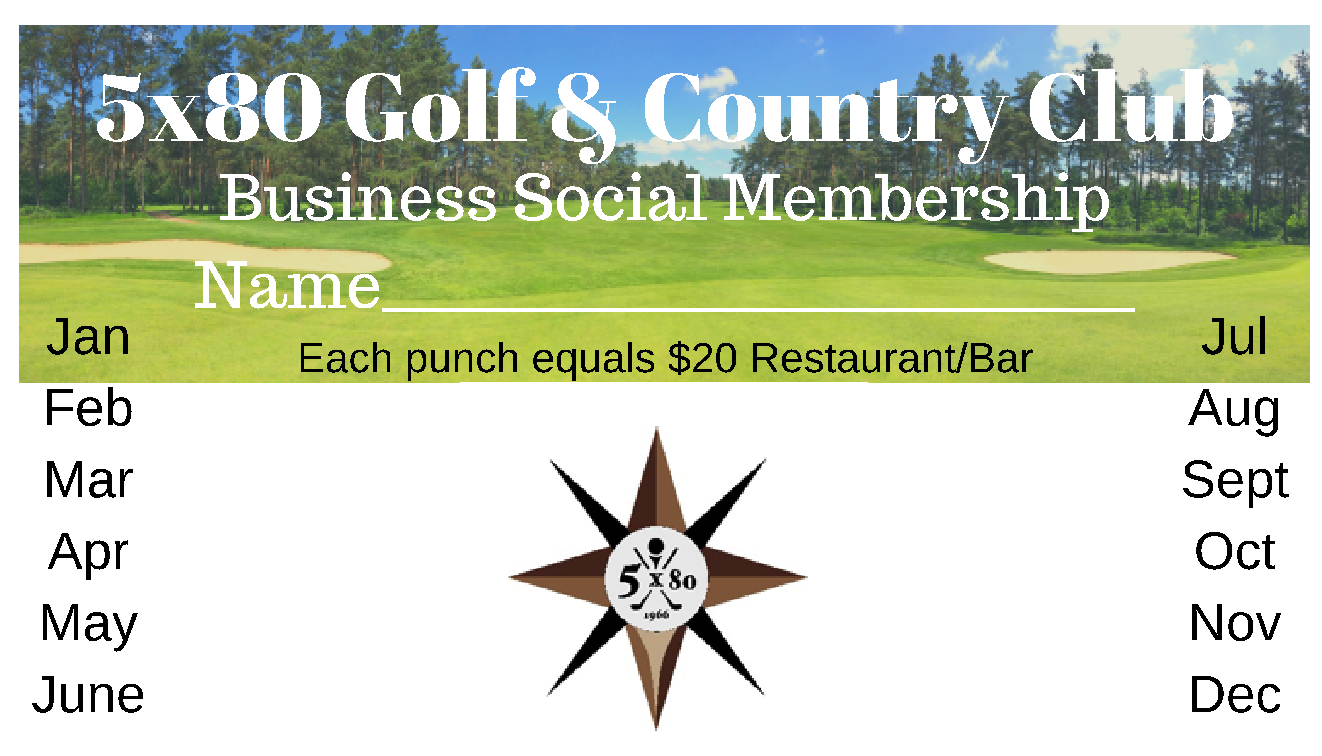 Macintosh HD:Users:staceywedemeyer:Desktop:5x80 Golf & Country Club.pdf