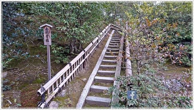 金閣寺8.JPG