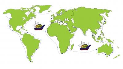 como exportar errores internacionalizacion