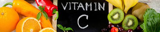 Neverjetne lastnosti vitamina C