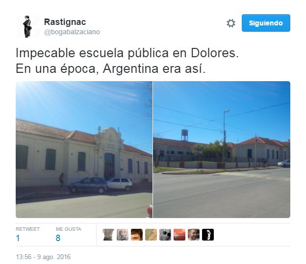 Escuela de Dolores - Bogabalzaciano.png