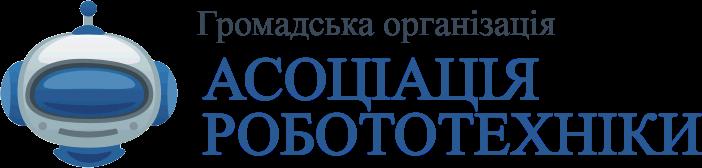 www.roboart.org.ua