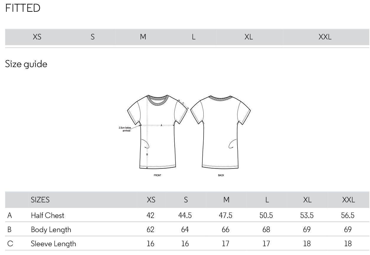 - expresser women fitted STTW032_Product Sheet(1).jpg