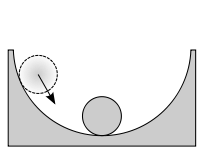 File:Stable equilibrium.svg