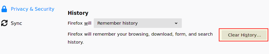 clear-browser-cache-firefox-03