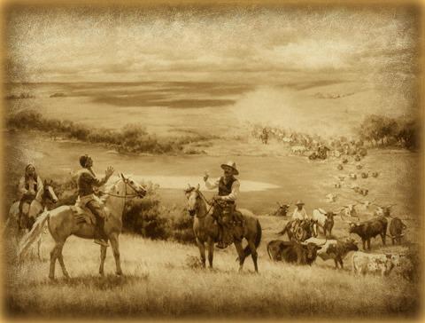 great_western_cattle_trail.jpg