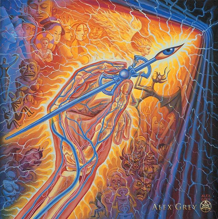 https://cdn.alexgrey.com/wp-content/uploads/2012/06/28203129/Alex_Grey_Artists_Hand.jpg