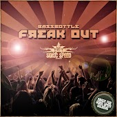 Freak Out - EP