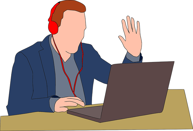 Effective Ways to Overcome Communication Barriers Among Remote Teams