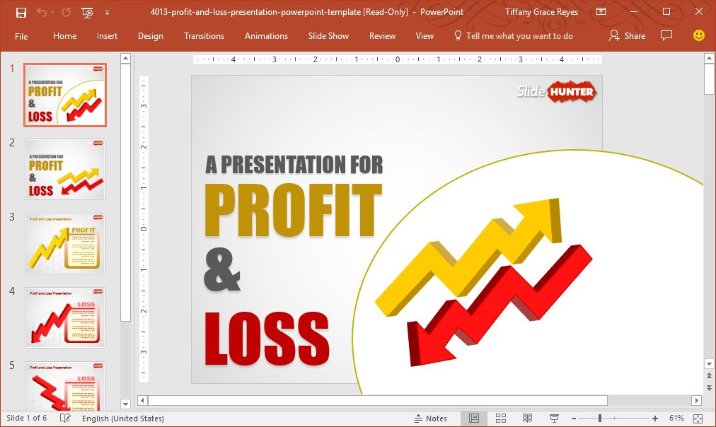 0045-profit-and-loss-powerpoint-template.jpg