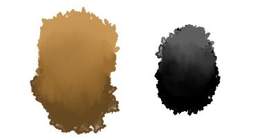 TE-Color.jpg
