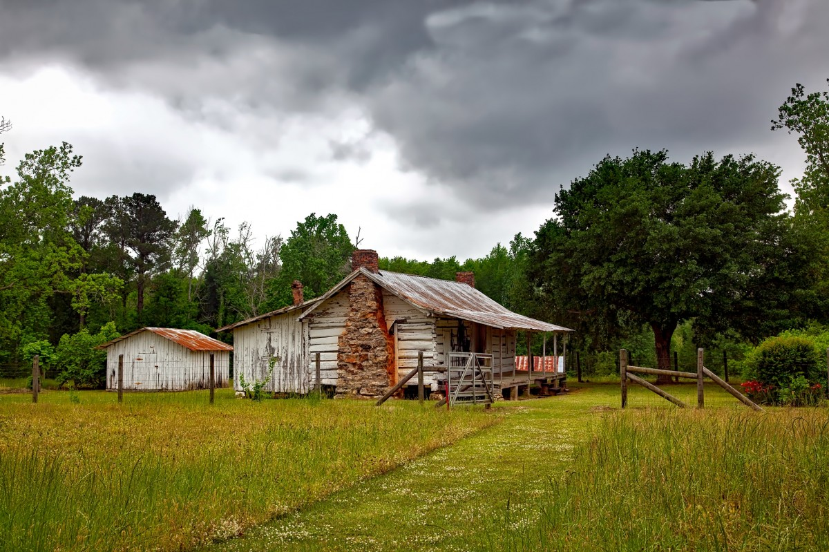 alabama_landscape_farm_rural_farmhouse_cottage_house_log_cabin-536033.jpg!d.jpe