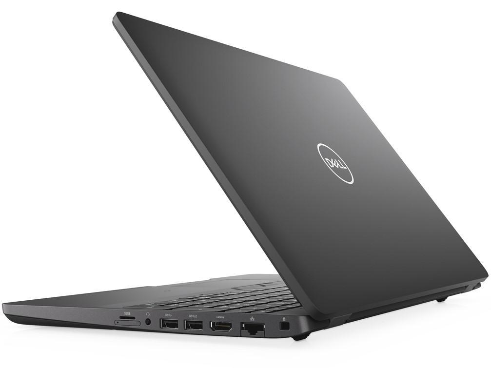 https://www.notebookcheck.net/fileadmin/Notebooks/Dell/Latitude_5500/Dell_Latitude_5500_9.jpg