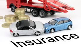 Auto Insurance: What Should You Know?