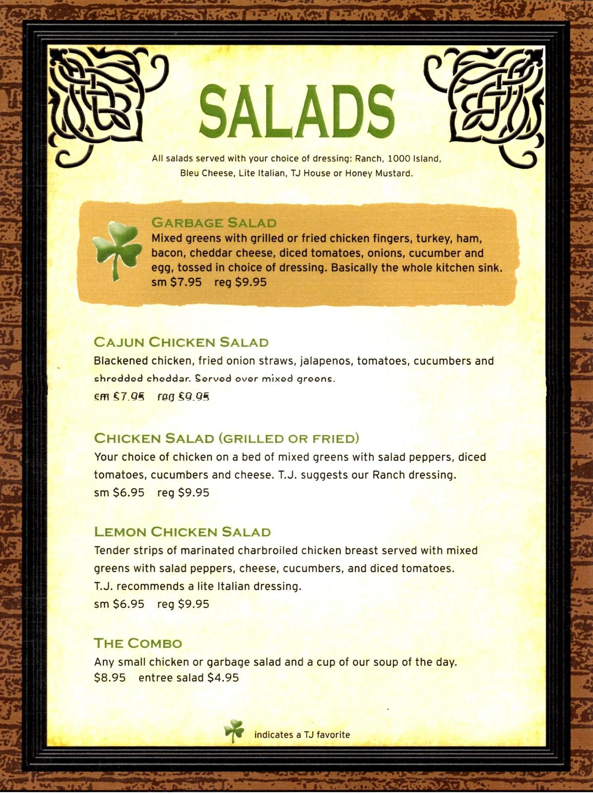 2017 Spr 3 Salads.jpg