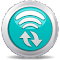 Nero MediaHome WiFi Sync file APK Free for PC, smart TV Download