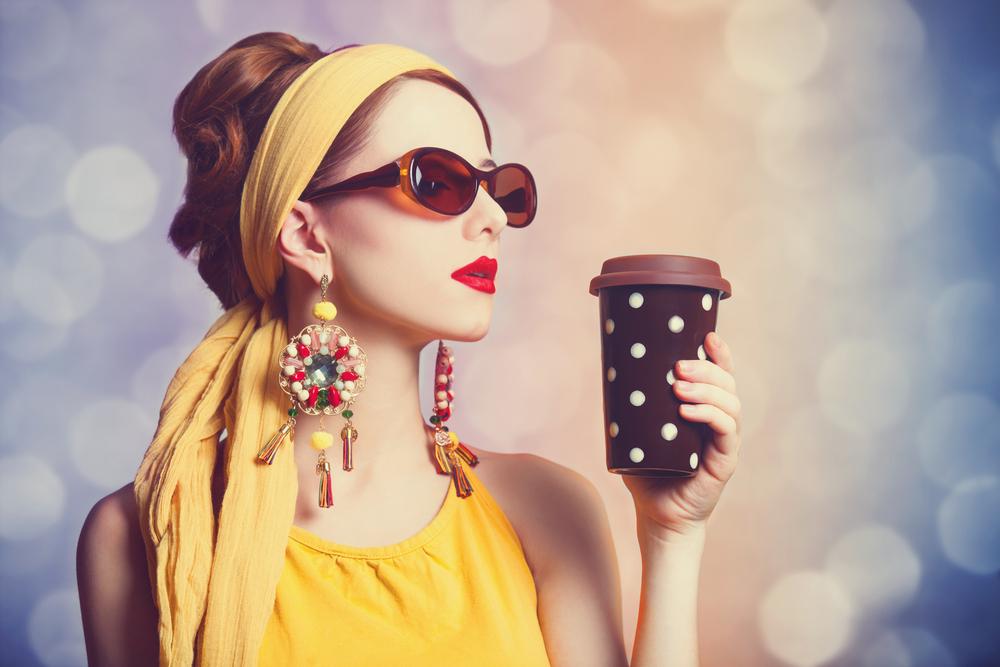 CBD-Infiltrates-The-Beauty-Market