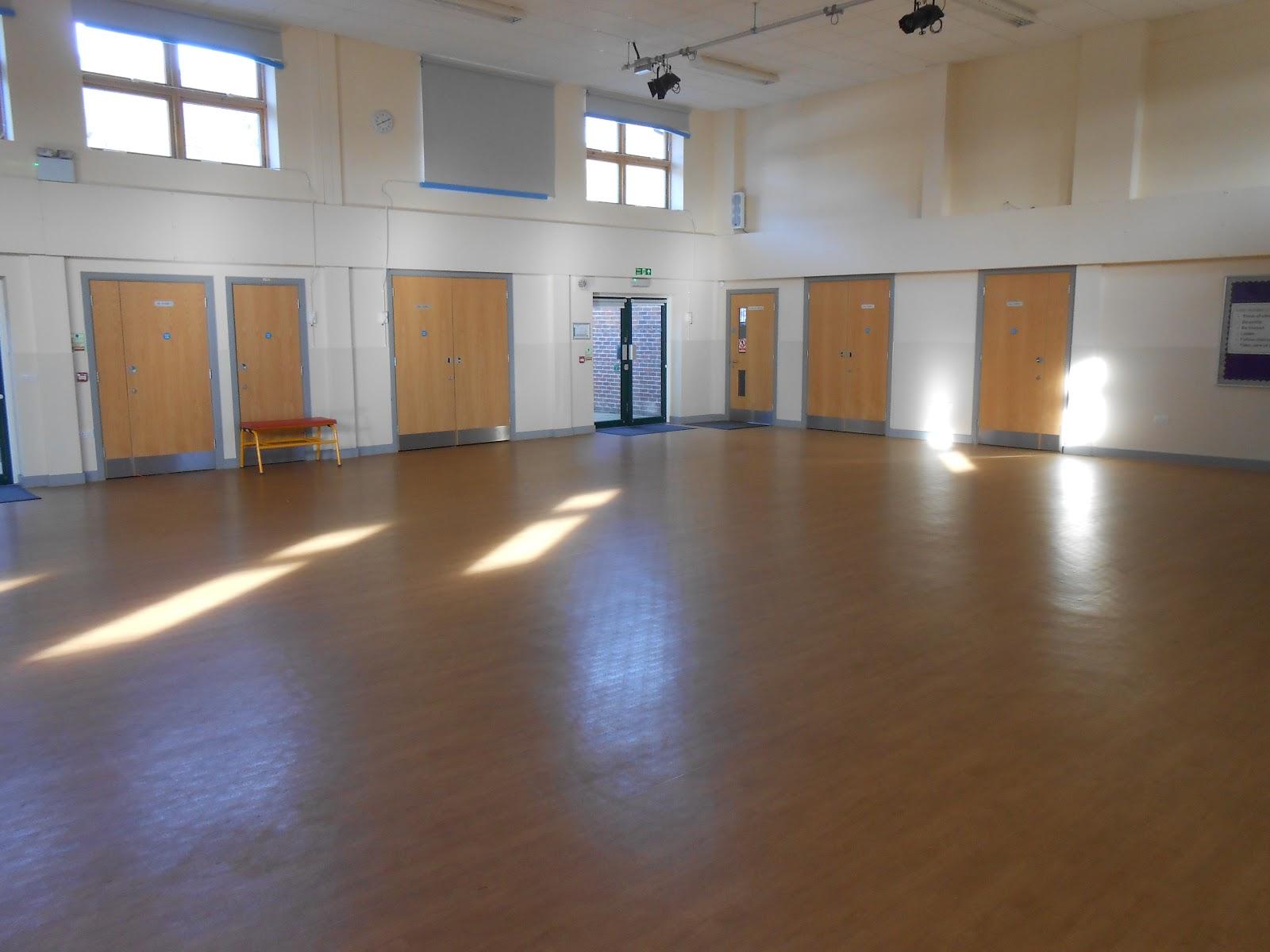 Hall Two 1.JPG