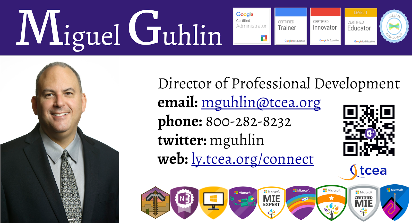 BusinessCard_TCEAmg_11_2016.png