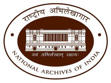 Image result for national archives of india