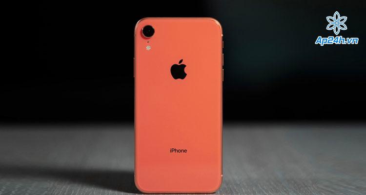 Đánh giá những iPhone đáng mua năm 2020