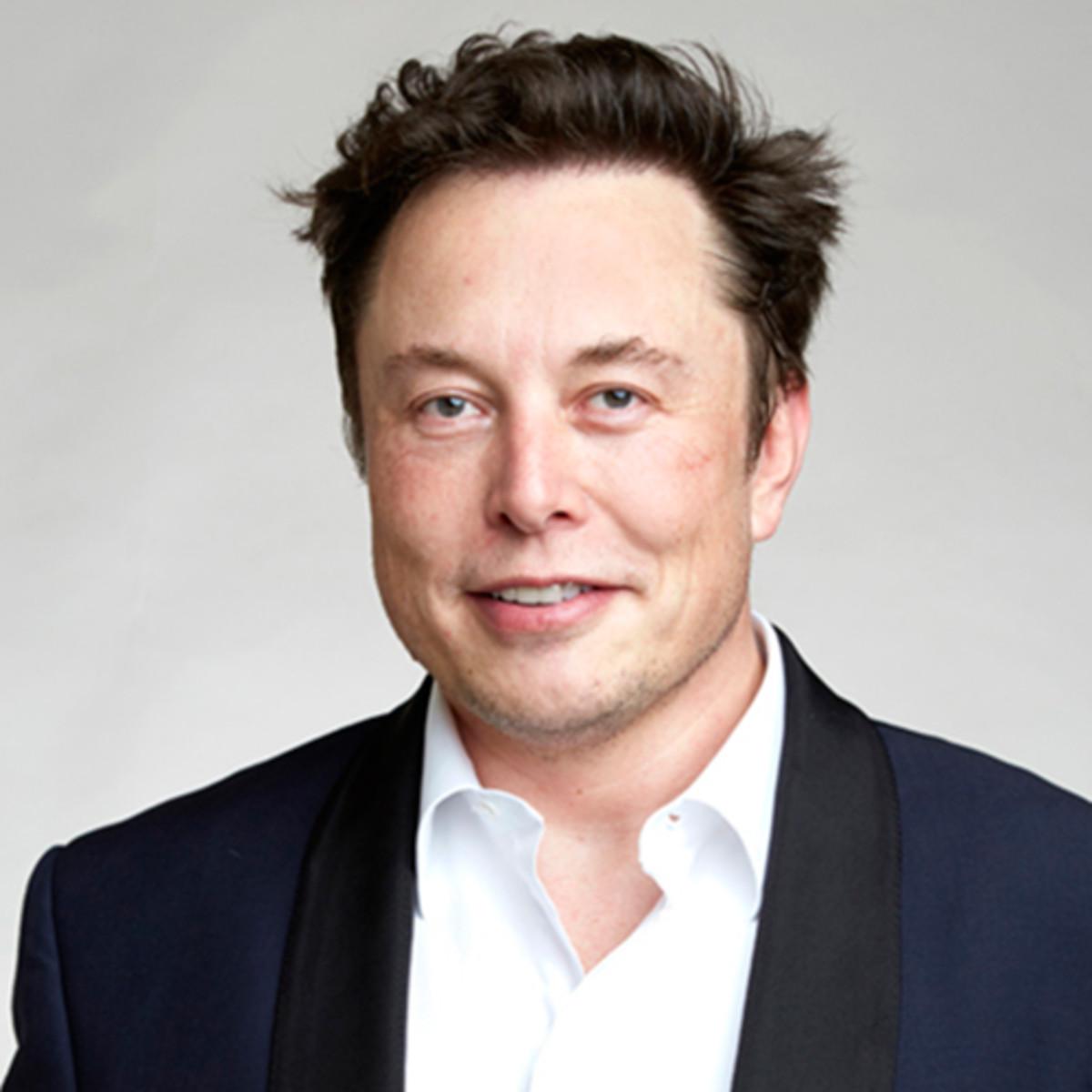 Neuralink UX Elon