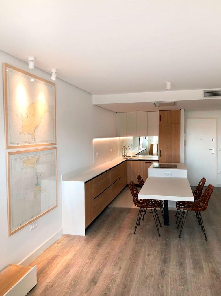Y:\Datos\INCIS\FINSA\Contenidos-blog\190425-Estudio b76\fotos apartamento\010.jpg